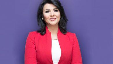 Photo of منى الشاذلي تهين قصي خولي : الوحشين ورا !