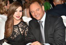 Photo of مستجدات جديدة وخطيرة في حق زوج نانسي عجرم