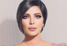 Photo of السيدة ام كلثوم في اغنية اصاله 2020