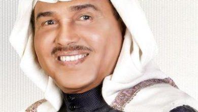 صورة لأول مره فنان العرب في ضيافة وزير الثقافه في بث مباشر