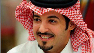 Photo of ماجد مطرب يفتح النار على منتج فيلم نجد