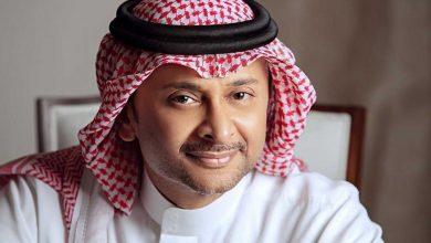 Photo of عبدالمجيد عبدالله يراوغ في اسئلة الحامد ويطرب جمهوره برغم الألم