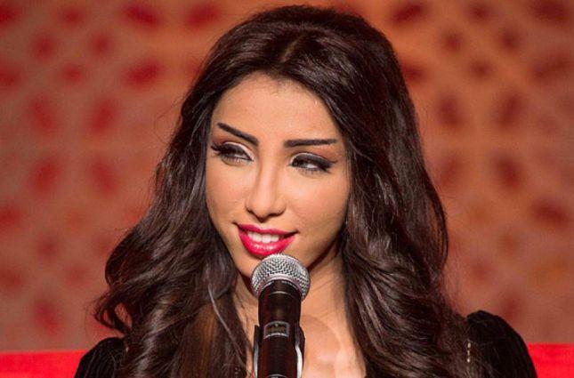 Photo of جدة حلا الترك : حلا ودنيا لاتتفقان والتقارير التيلفزيونيه مزوره !