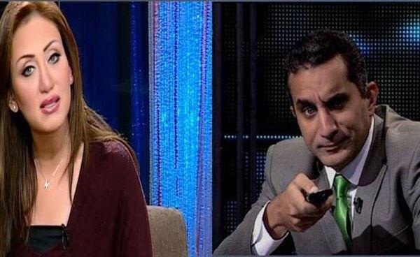 """Photo of المعلنون ينسحبون من برنامج """"صبايا الخير"""""""