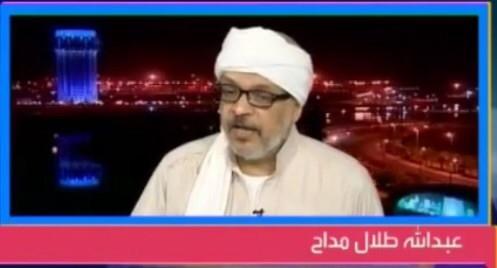 Photo of ابناء أصدقاء طلال مداح يقاضون محمد عبده