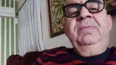 Photo of محمد التاجي يعتذر للكويت عن الأساءه