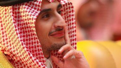 Photo of تدافع للفوز بتذاكر الموسيقار سهم وال الشيخ يجبر الهندي بضرورة توفير مقاعد