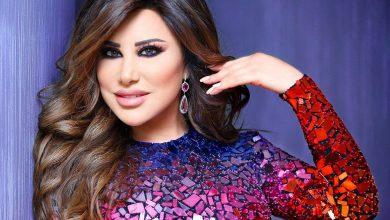 Photo of نجوى كرم تحتفل بيوم ميلادها عبر رسائل رقيقه بين النجوم