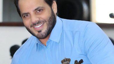 Photo of نيشان يفسخ عقد برنامجه الرمضاني بسبب الكورونا