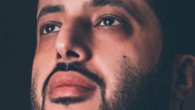 صورة تركي ال الشيخ : هذه قصة ابيار آل الشيخ