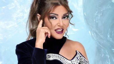 صورة سميرة سعيد تتعاون مع شادي نور وبلال سرور