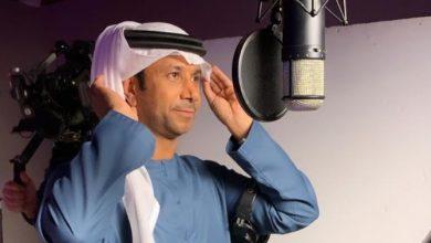 Photo of فايز السعيد يعود بأوبريت صناع الأمل مع 30 نجم عربي