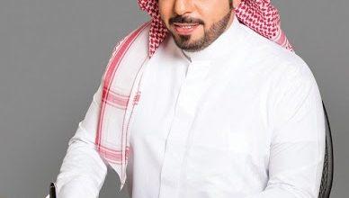 Photo of خالد العقيلي يهاجم تجار الأزمات : يجب ان نكون يداً واحده