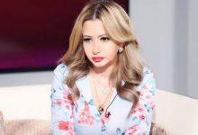 صورة محامي احمد بدير يقاضي مي العيدان