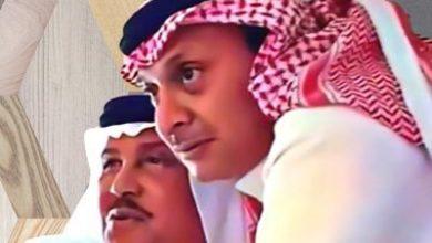 Photo of عبدالمجيد عبدالله : اراهن على كل شيء يقدمه المبدع تركي