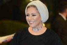 Photo of صابرين تهدد متابعيها بسبب التنمر
