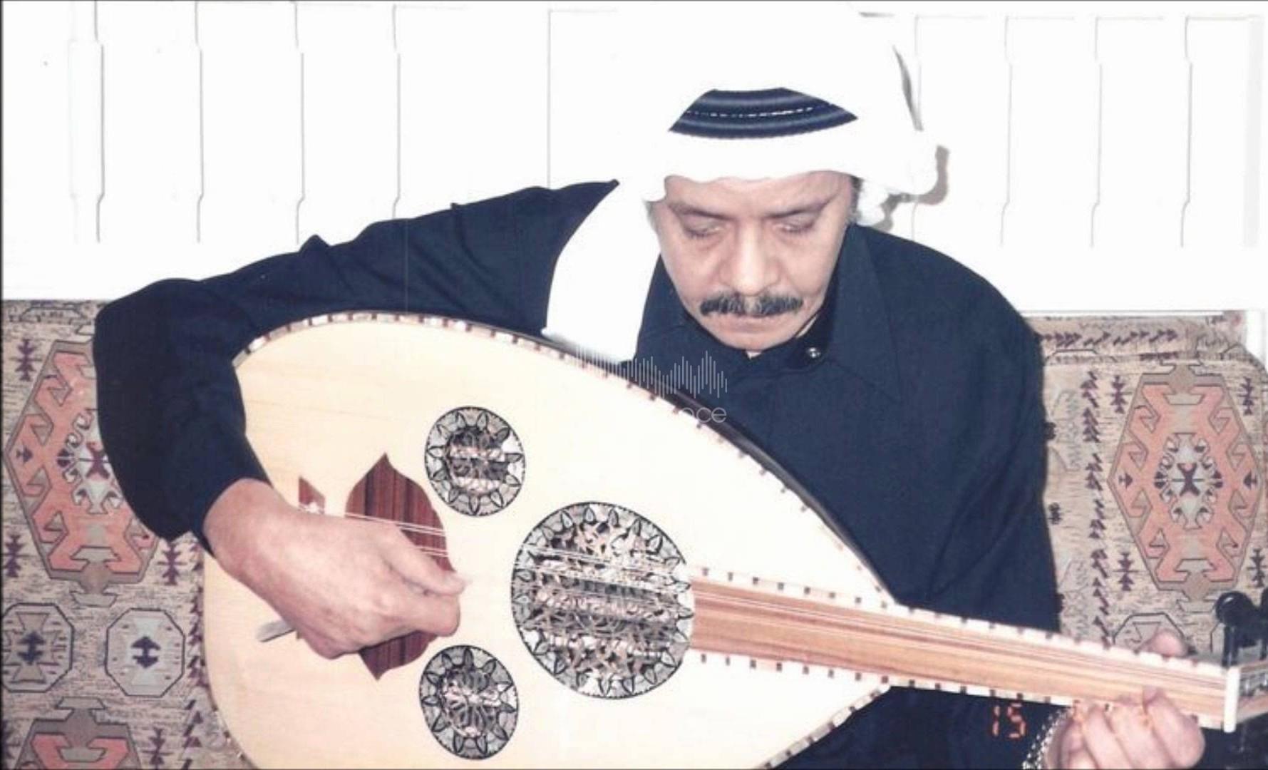 "Photo of "" ذاكرة النغم "" يستعرض أغاني نادرة وقصص لم تسمع عن طلال مداح"