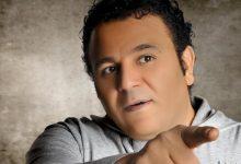 Photo of محمد فؤاد : تمنيت المشاركه في مسلسل الإختيار